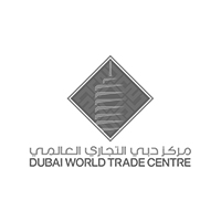 Dubai WTC-marketing-iconiction.jpg