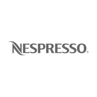 Nespresso-marketing-iconiction.jpg
