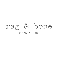 Rag _ Bone-marketing-iconiction.jpg