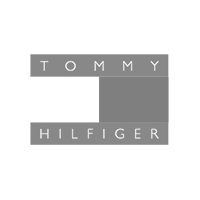 Tommy Hilfiger-marketing-iconiction.jpg