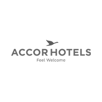 Accor-marketing-iconiction.jpg