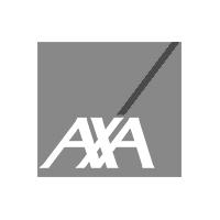 Axa-marketing-iconiction.jpg