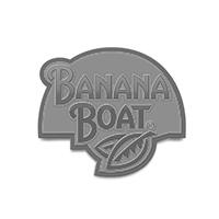 Banana Boat-marketing-iconiction.jpg