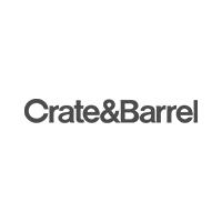 Crate_barrel-marketing-iconiction.jpg