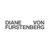 Diane Von Furstenberg-marketing-iconiction.jpg