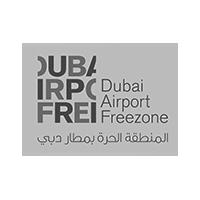 Dubai Airport FZ-marketing-iconiction.jpg
