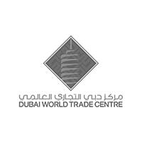 Dubai WTC-marketing-iconiction.jpg