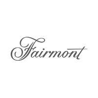 Fairmont-marketing-iconiction.jpg