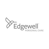 Edgewell-marketing-iconiction.jpg