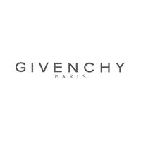 Givenchy-marketing-iconiction.jpg