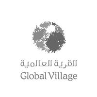 Global Village-marketing-iconiction.jpg