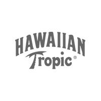 Hawaiian Tropic-marketing-iconiction.jpg