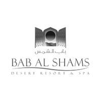 iconiction-marketing-bab-al-shams.jpg