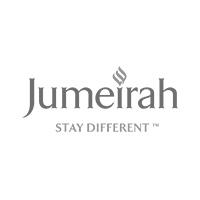 iconiction-marketing-jumeirah-group-hotel.jpg