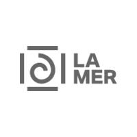 La Mer-marketing-iconiction.jpg