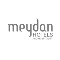 iconiction-marketing-meydan-hotels.jpg