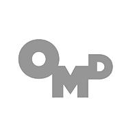 iconiction-marketing-omd-agency.jpg