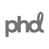 iconiction-marketing-phd-agency.jpg