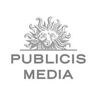 iconiction-marketing-piblicis-media-agency.jpg