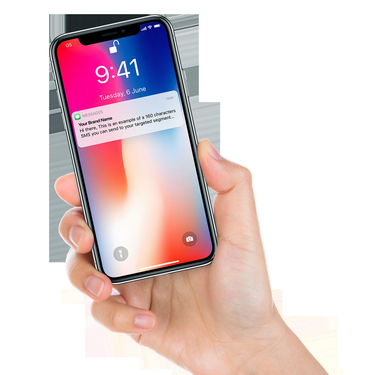 sms-phone-mockup-1.png