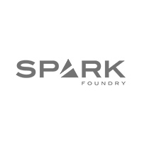 iconiction-marketing-spark-foundry-agency.jpg