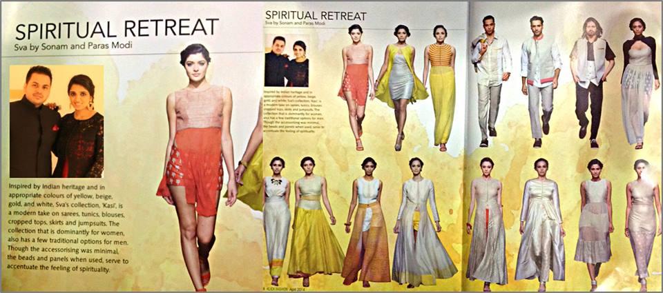 28 - Klick Fashion.jpg