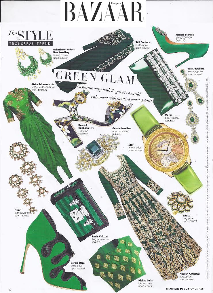 EmeraldGreenSVA_HP1 copy.jpg