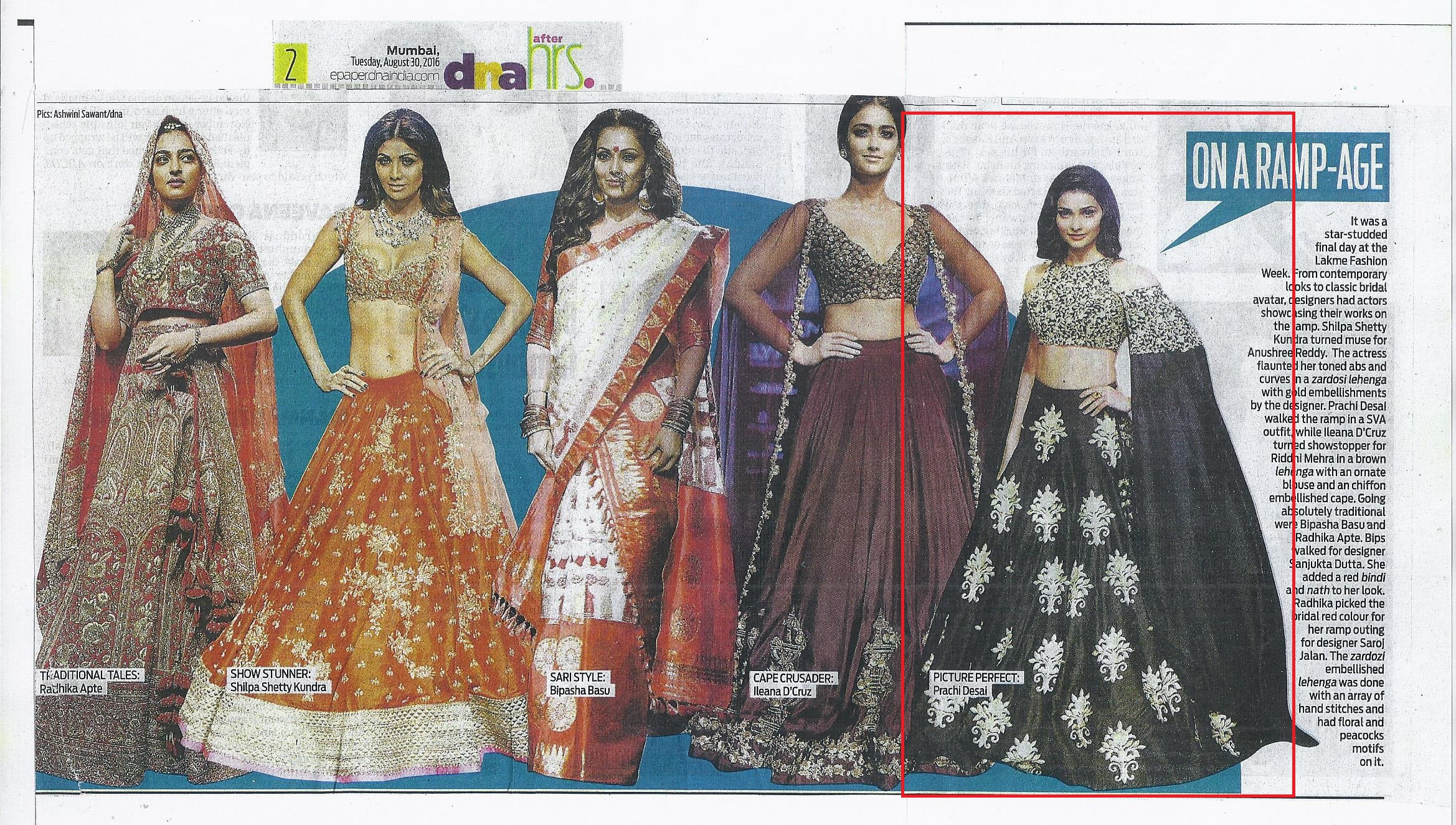 Dna After Hrs- 30th August 2016.jpg