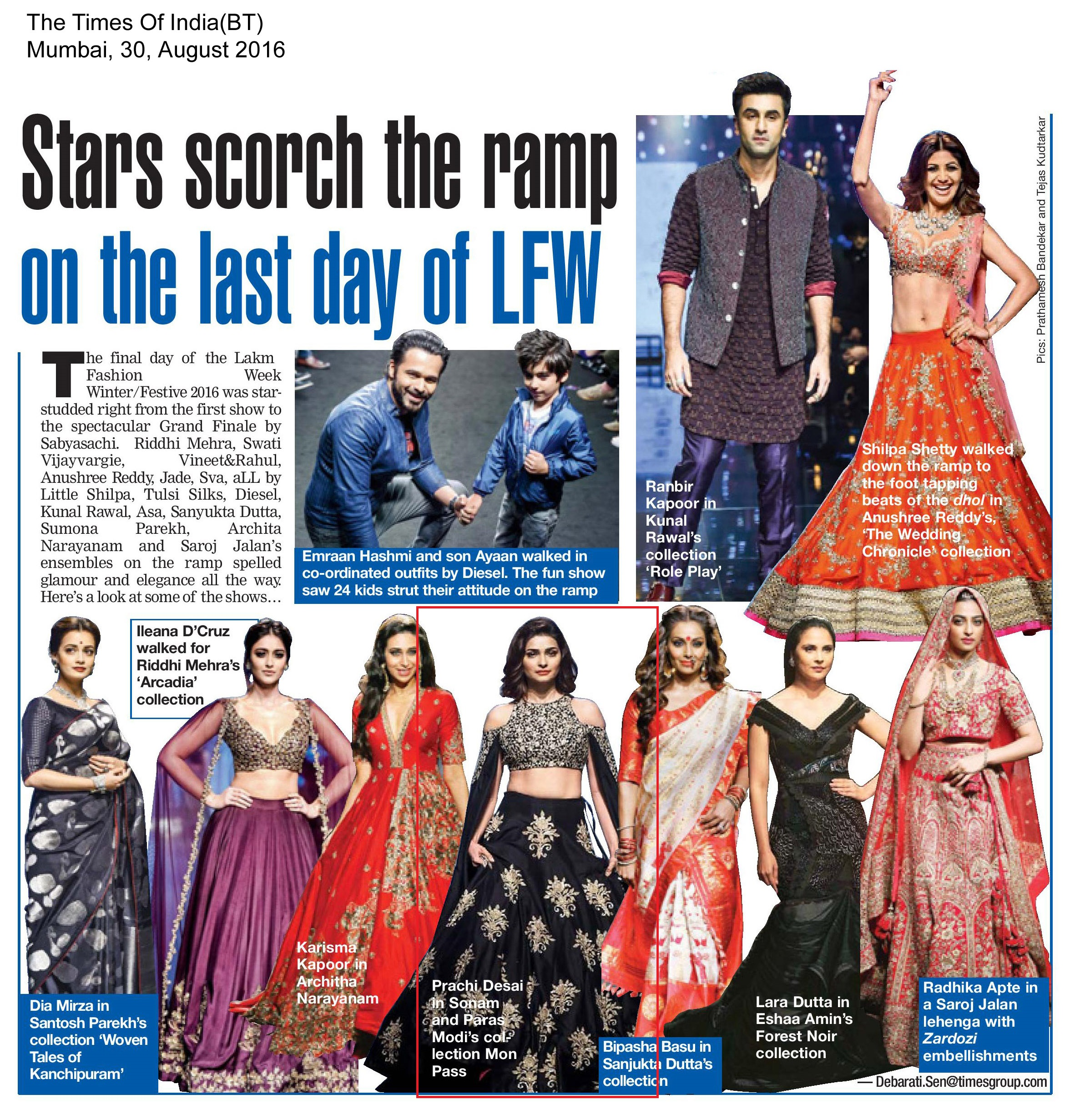 The Times Of India(BT)_Mumbai copy.jpg