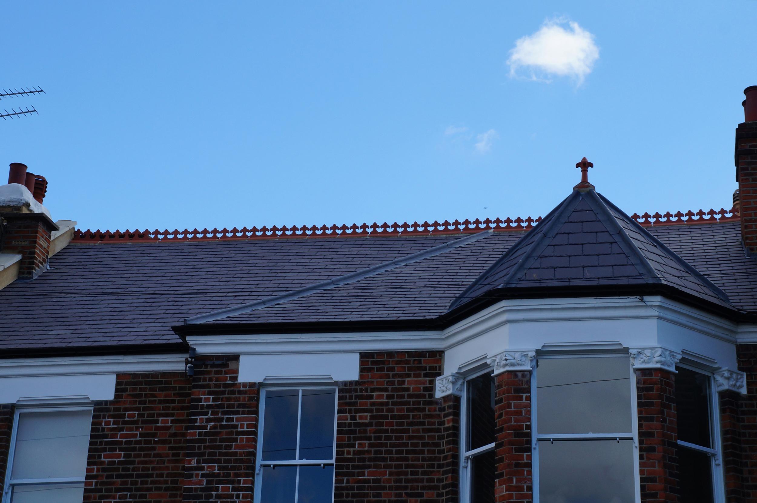 B.H. 14.bushey.roof1fin.3588.jpg