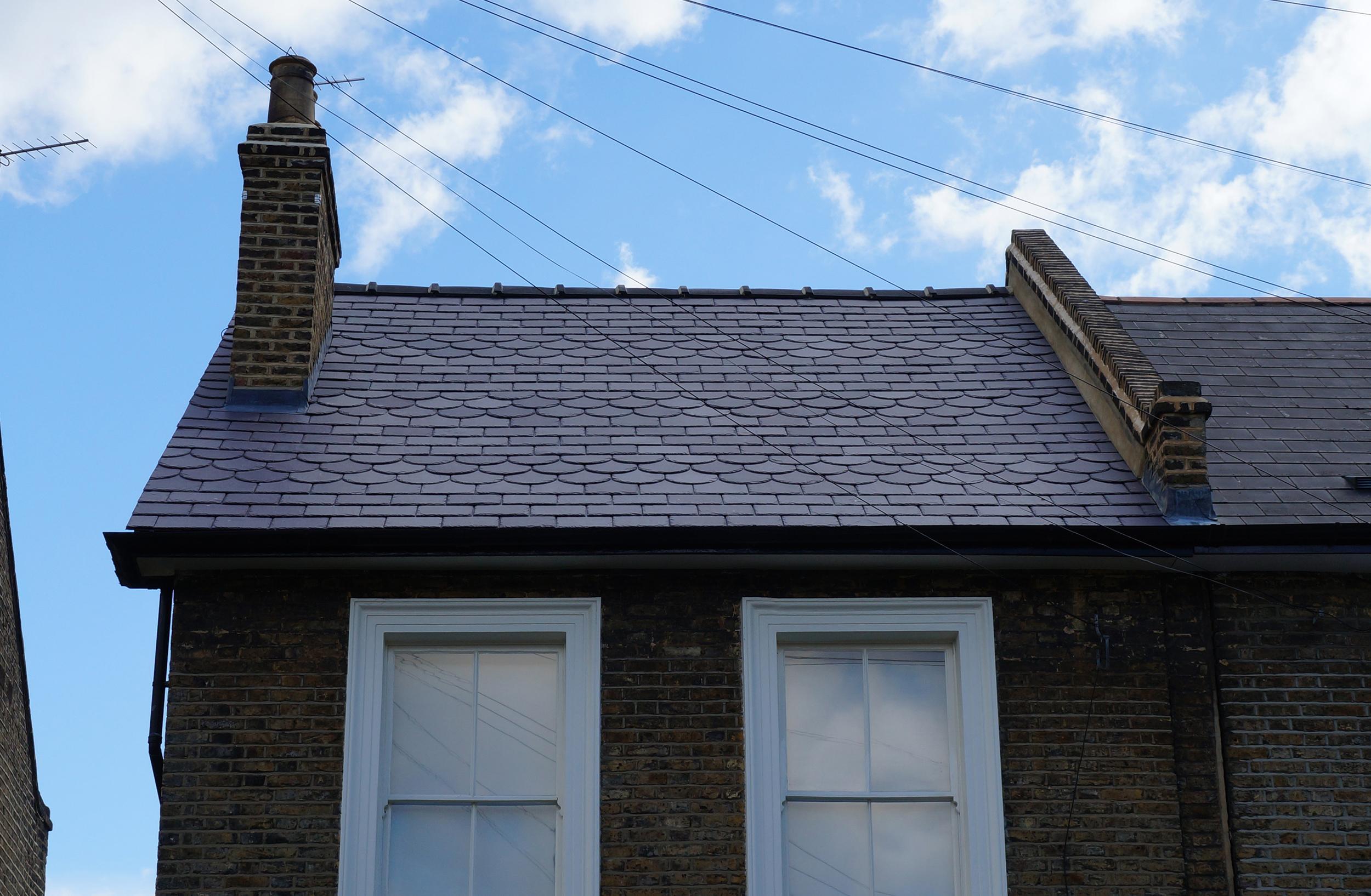 B.H. 16.bushey.roof3fin.3591.jpg