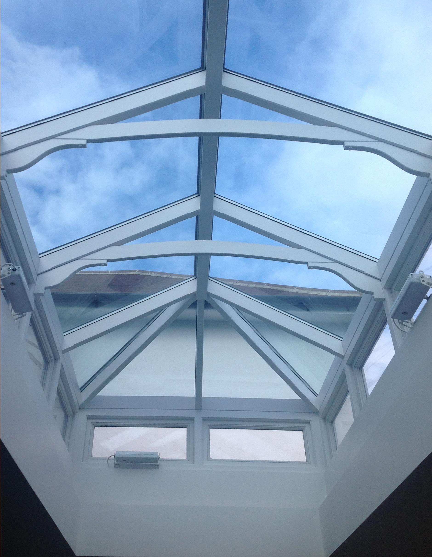 Beckenham.sky lantern.jpg