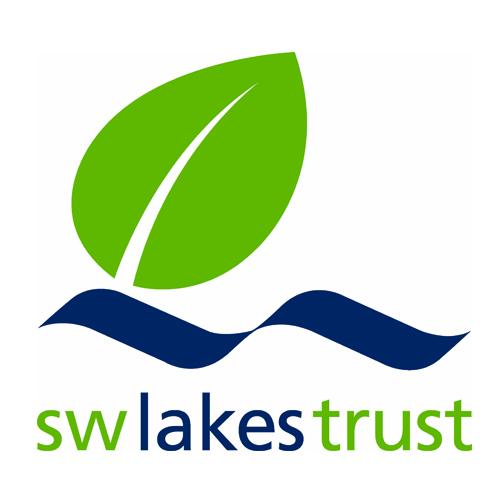 southwest lakes trust