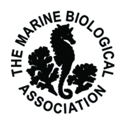 the marine biological association
