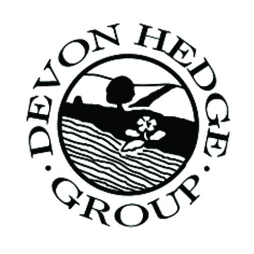 devon hedge group