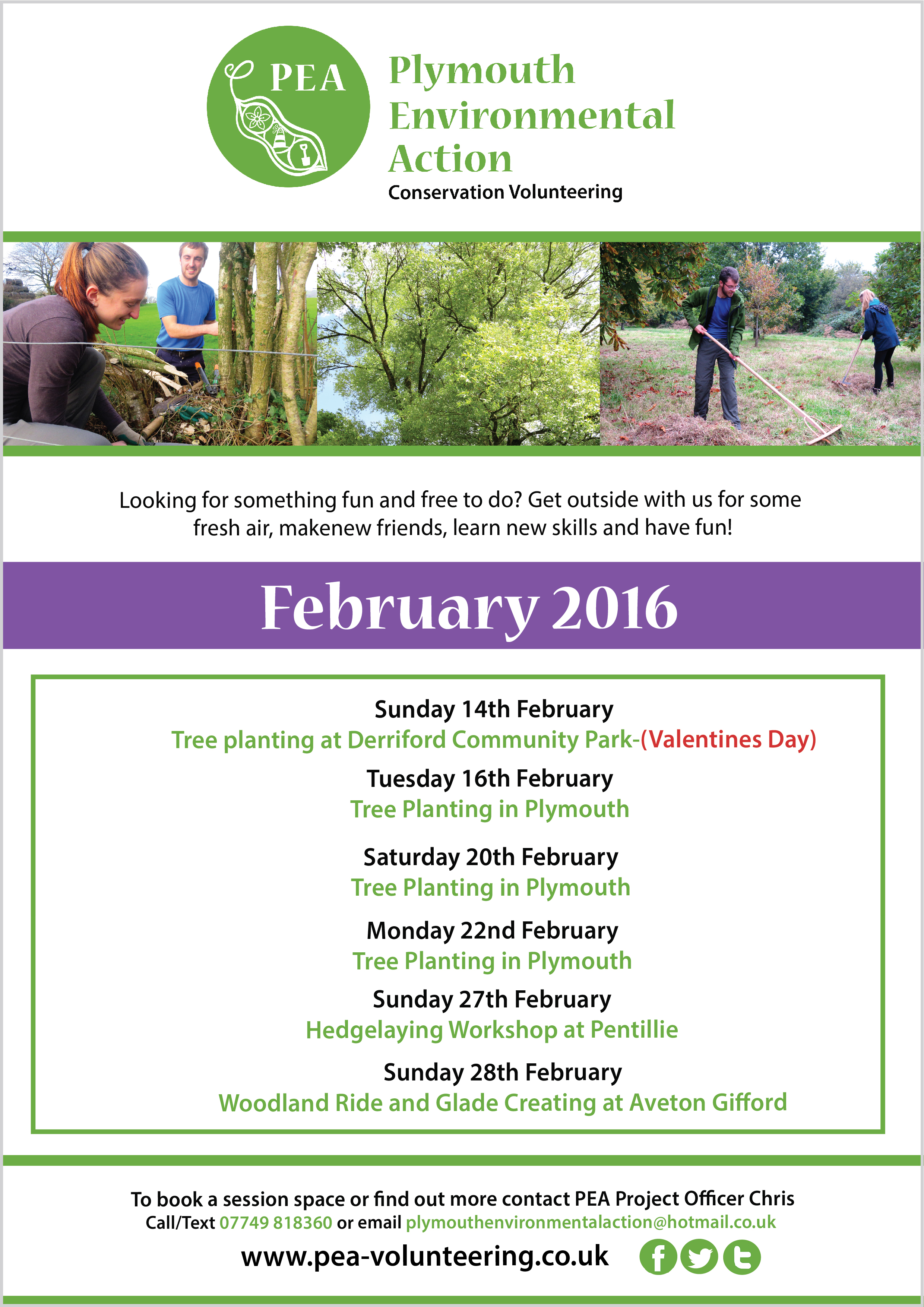 February 2016 Events.png