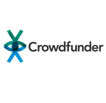 http://www.crowdfunder.co.uk/peaconservationvolunteering