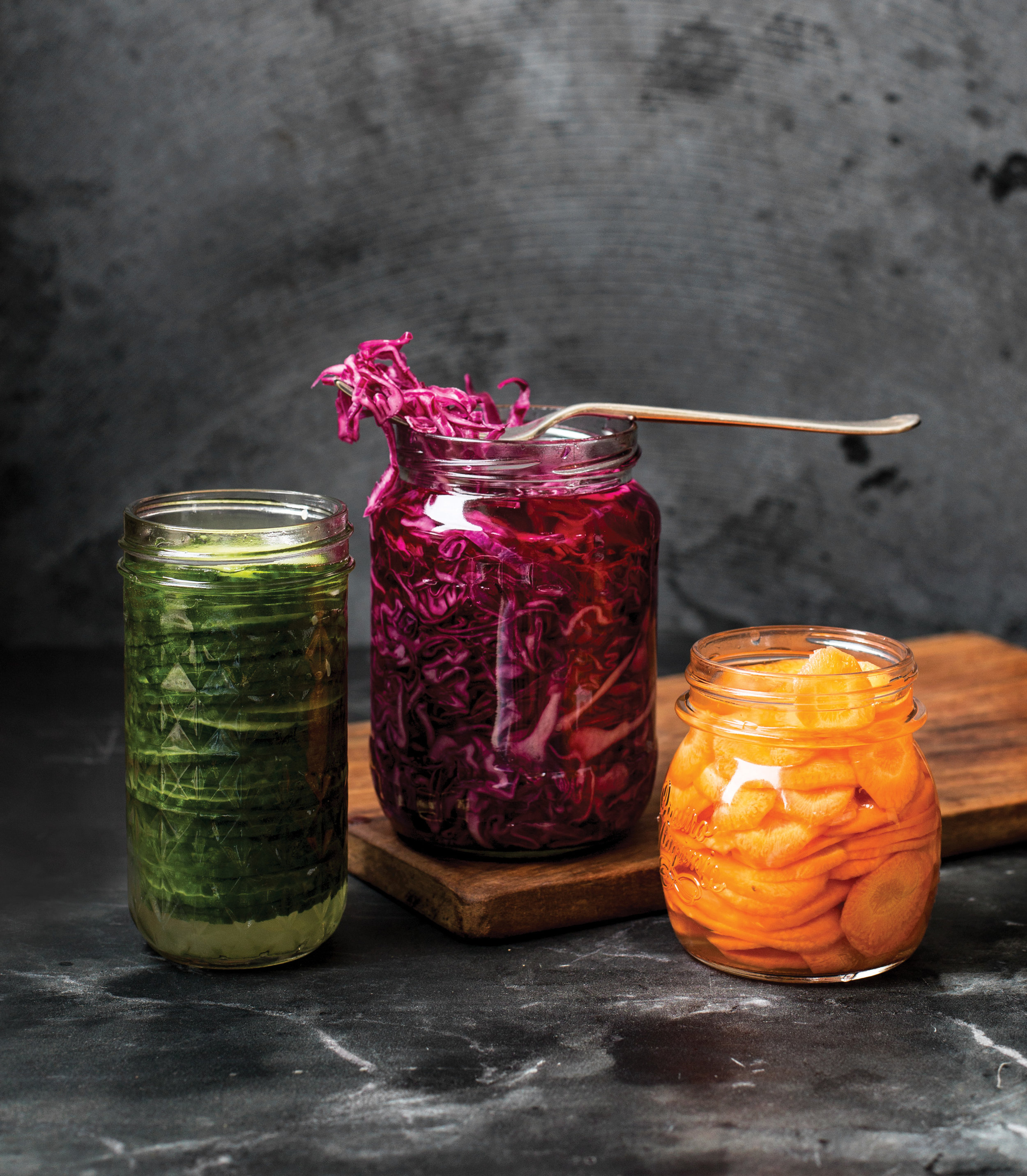 Annabel_Langbein_TOGETHER_PicklingAndFermenting_PicklingImage_PRINT.jpg