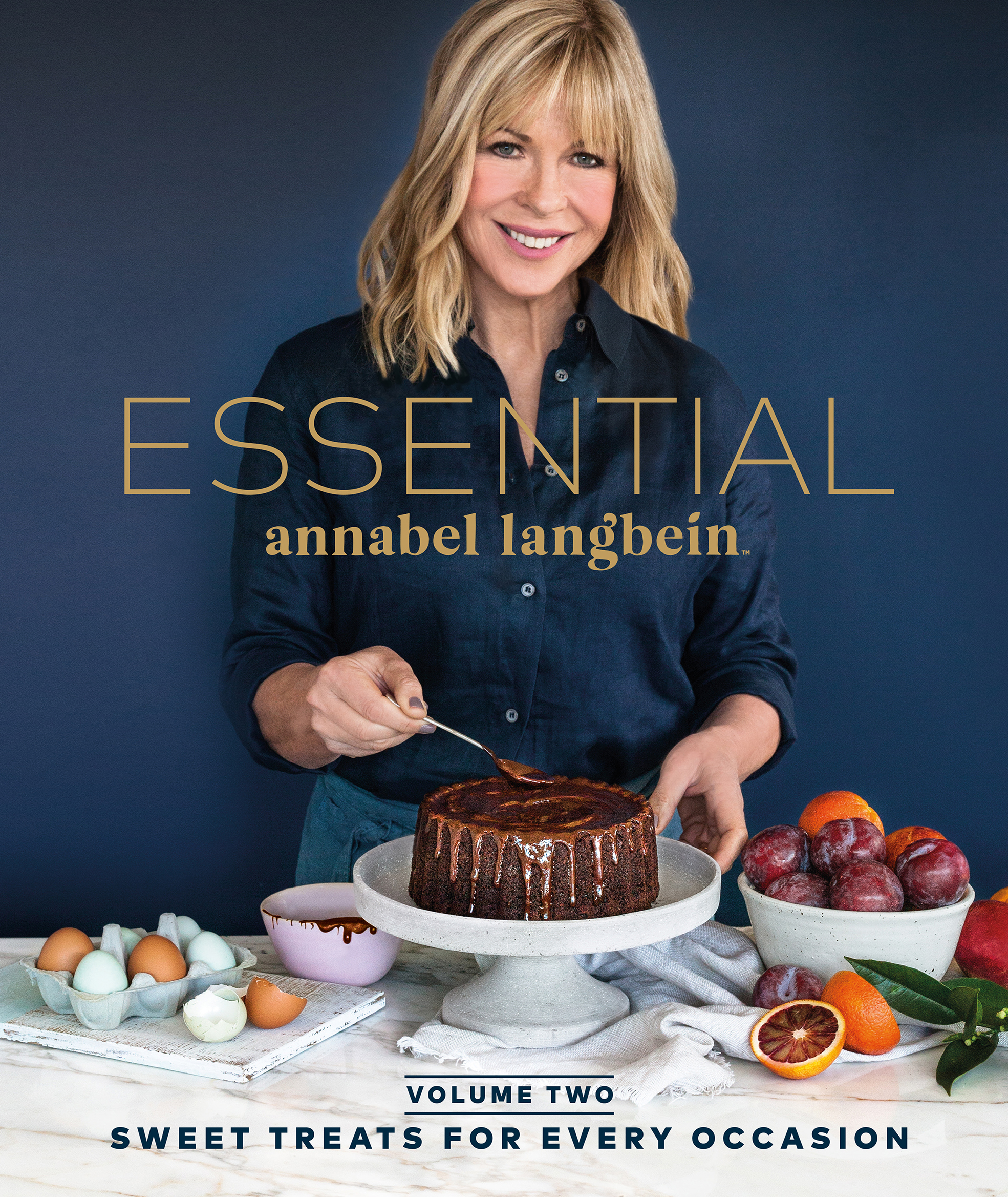 Annabel_Langbein_Essential_VolumeTwo__CoverWithType_print.jpg