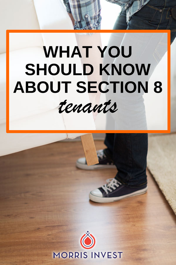 There are a lot of myths and misconceptions out there about what it means to offer Section 8 housing. Here's what you should know about it as a landlord considering renting to section 8 tenants.