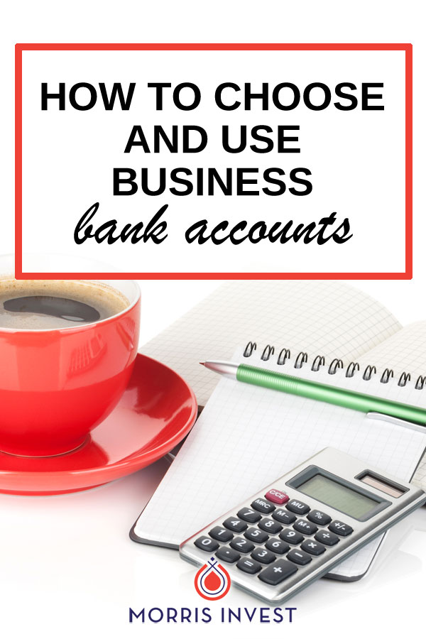 If you have a business, you'll want a business bank account. But not all business bank accounts are created equal! It's important to not only find the most cost effective solution, but also the account that fits your specific business' needs.