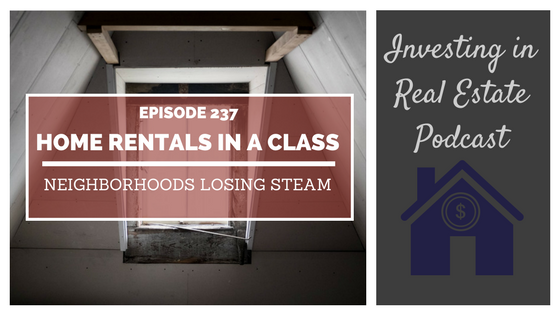 Investing In Real Estate Podcast-26.png