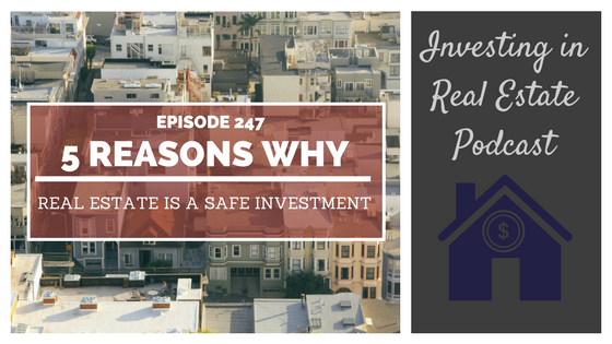 Investing In Real Estate Podcast-2.png