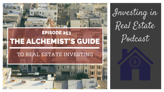 Investing In Real Estate Podcast-8.png