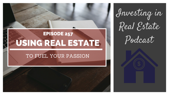 Investing In Real Estate Podcast-17.png