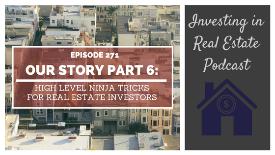 Investing In Real Estate Podcast-34.png