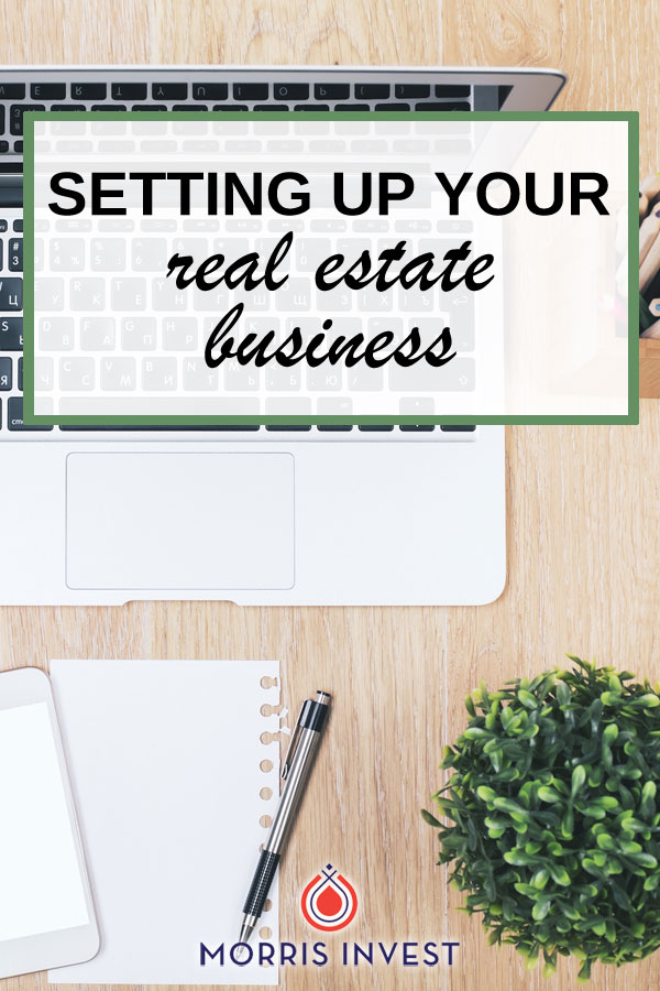 Here's my experience as a real estate investor: it's imperative to purchase your rental properties under a legal entity. Doing so provides tremendous legal protection to your personal assets.