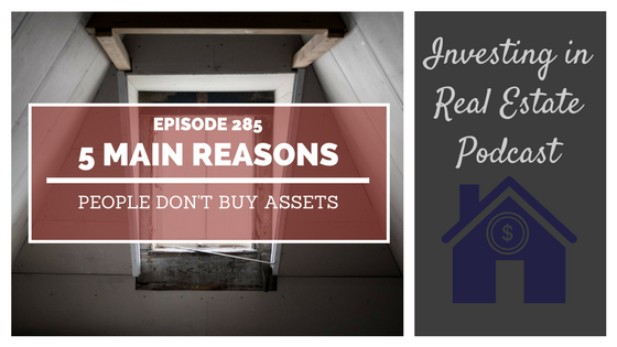 Investing In Real Estate Podcast-46.png