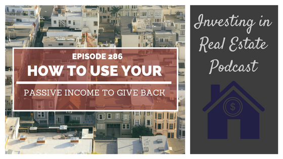 Investing In Real Estate Podcast-47.png