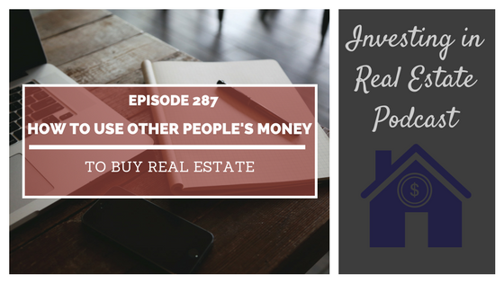 Investing In Real Estate Podcast-49.png
